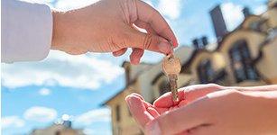 Prêt hypothecaire